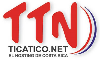 Ticatico.net